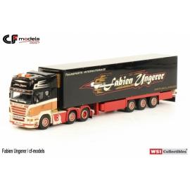 02-1161 WSI/CF-Models Scania R Top Fabien Ungerer