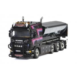 01-3329 WSI Scania R09 Highline Haugen