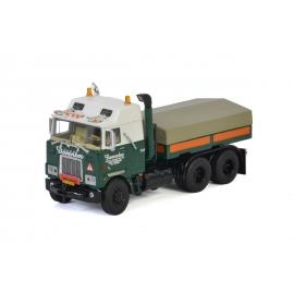 01-3360 WSI Mack F700 Doornbos