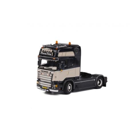 02-1683 WSI Scania R13 Topline Henry Klop