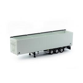 81616 Tekno Stas cargo floor