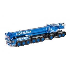 51-2078 WSI LIEBHERR LTM 1750 HOFMANN