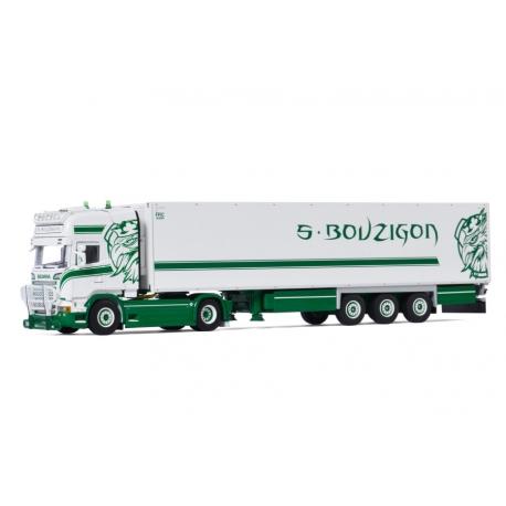 01-3424 WSI Scania R13 Topline S. Bouzigon