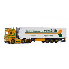 01-3413 WSI Scania S Van Lith