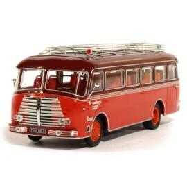 521200 NOREV Panhard K173 1949