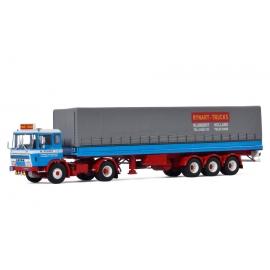 01-3401 WSI DAF 2600 Rynart