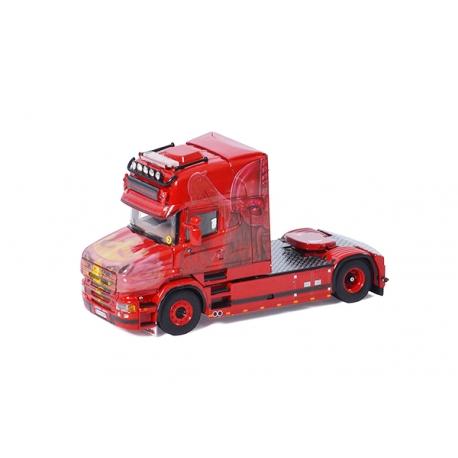 01-3318 WSI Scania T Topline Transrapid