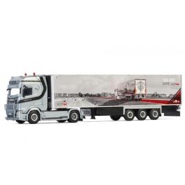 01-3475 WSI Scania S Highline Aubert & Fils
