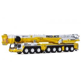 51-2084 WSI LIEBHERR LTM 1500 Mediaco
