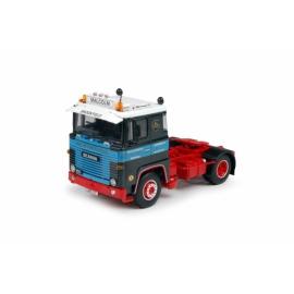 63763 Tekno Scania 141 Malcolm