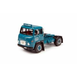 63963 Tekno Scania LB76 Setz