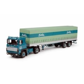 63964 Tekno Scania 140  Setz