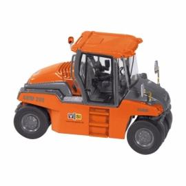 832/04 NZG HAMM GRW280  VSI