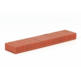 12-1023 WSI Classic Stenen/ Briques