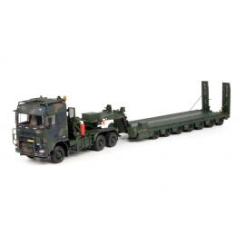 65843 Tekno DAF TROPCO 650KN