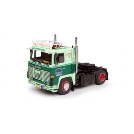 63990 Tekno Scania 141 Skagerak