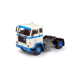 63679 Tekno Volvo F88
