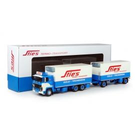 64411 Tekno Scania 141 Sties
