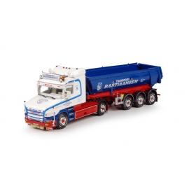 67074 Tekno Scania T Bastiaansen
