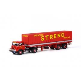 06-1090 WSI DAF DO 2000 Streng