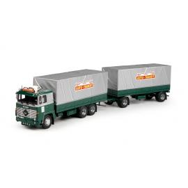 64015 Tekno Scania 141  Autotransit
