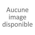 Odeon - Ixo - Atlas - Hachette